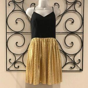 da372c2e62 Amanda Uprichard Dresses | New Velvet Jumper Dress | Poshmark